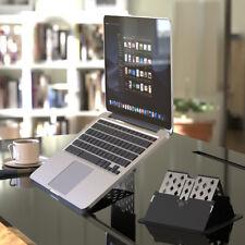 New listing Portable Adjustable Laptop Stand | Lightweight Riser