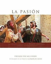 LA Pasion : Fotografia de la Pelicula La Pasion de Cristo  Passion : P-ExLibrary