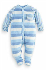 Cotton Blend Striped NEXT Clothing (0-24 Months) for Girls