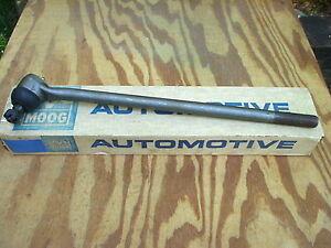 1980 1981 1982 1983 1984 1985 Ford truck F100 F150 F250 tie rod end MOOG NOS!