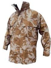 British Army - Desert Goretex Jacket - 180/112 - Grade 1 - RL732