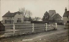 Holton St Mary near East Bergholt # 18.