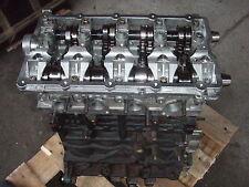 BLB motor Audi A4, A6 2,0L TDi 103kw 140ps mit 108 tkm gelaufen