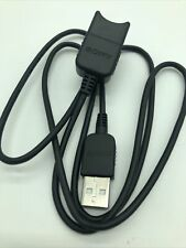Sony Japan Cable E168141 AWM Style 2725 80C VM-1 BAOHING usb Card Reader