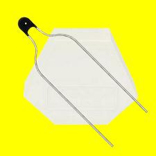 1% precisión-außenfühler Buderus sensor hs 2101 2102 2105 4201 HW 4201 ERC