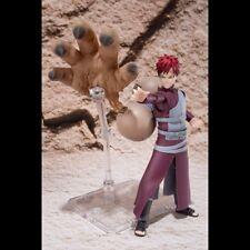 -=] BANDAI - Naruto Gaara SH Figuarts [=-
