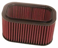 E-9165 K&N Air Filter fit MERCEDES 300D 300SDL 300TD 350SD 350SDL