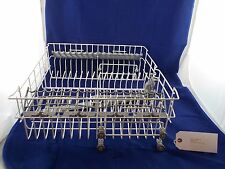 Beko Dishwasher Top Basket and Spray Arm 19x52x47.5cm Model No: DWD5414W