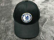 Chelsea FC Bboy boy Adjustable cotton Men WOMEN Baseball Cap Snapback Hat