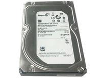 """Seagate ST33000651NS 3TB 7200RPM 64MB SATA 6.0Gb/s 3.5"""" Internal Hard Drive"""