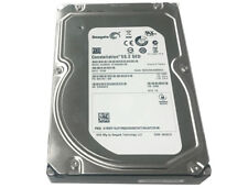 "Seagate ST33000651NS 3TB 7200RPM 64MB SATA 6.0Gb/s 3.5"" Internal Hard Drive"