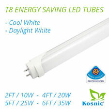 Tube 25W LED Light Bulbs