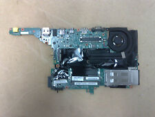 04W3733 Motherboard per portatile Lenovo T430S - con CPU Intel Core i7-3520