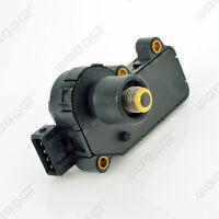 À Vide Air Fournitures Valve Contrôle pour Opel Corsa B 1.0 1.2 Moteurs/825485