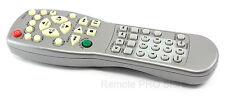 ZENITH TV/DVD Combo GENUINE Remote Control