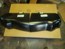 73 79 Ford left + right pairCab Corner, Regular Cab, Truck, F150 F250 F350,