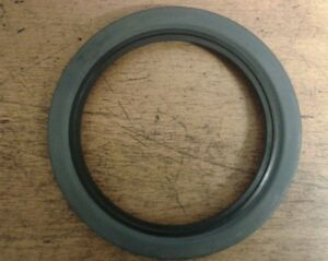 LAND ROVER SERIES 1,2+3 FRONT SWIVEL HOUSING OIL SEAL