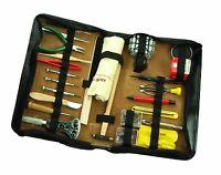 Paylak Watch Repair Tool Set to Change batteries Size bands Repairs KIT2