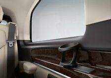 original Mercedes Benz Getränke Halter Cup holder 3 . Sitzreihe V Klasse W 447