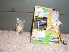 Persona 4 Re:MIX+ GCC Mini Figure Mascot Charm Blonde Hair character