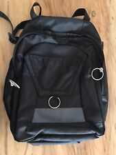 New Solutions Wheelchair Backpack