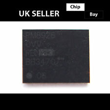 SAMSUNG POWER IC CHIP pm8926