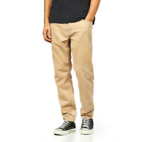 "Carhartt WIP - Newel Pant ""Coventry"" Corduroy, 9.7 oz Wall"