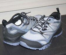 MERRELL CAPRA BOLT AIR US 9 EU 40 Woman's Hiking Trail Shoe