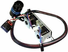 A500 A518 TCC Lock Up / Overdrive Solenoid Set 42RE 44RE 46RE 47RE 2000-On 99671