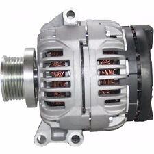 Lichtmaschine Generator Renault Clio Lagun Kangoo  Megane Scenic 1,4 1,6 1,8 2,0
