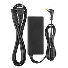 AC Adapter Charger For Dell Inspiron Mini 10 1012 M1012-691PPU iM1012-1243IBU