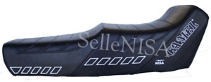 Art.606 Sella Camel nisa fondo in Plastica Per LML STAR 125/150/200 4T
