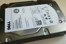 """Dell SAS 9FN066-150 Cheetah 15K Model: ST3600057SS 600GB 15K 3.5"""" 6Gbps"""
