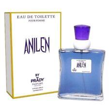 Anilen Prady Mujer 100 ML Eau de Toilette Perfume genérico agua de colonia