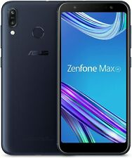 Smartphone Asus Zenfone Max M1 16GB Garanzia Italia Black