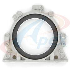 Engine Main Bearing Gasket Set-Eng Code: AEG Rear Apex Automobile Parts ABS905