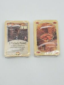 Settlers of Catan Replacement Cards - CN3071