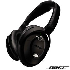 Bose QuietComfort 15 Acoustic Noise Cancelling Headphones QC15 iPhone Android