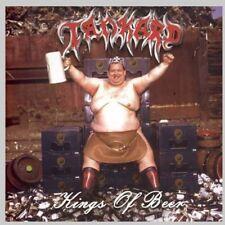 Tankard - Kings of Beer [New CD] Argentina - Import