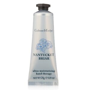 Crabtree & Evelyn Nantucket Hand Therapy, 25g (3071875)