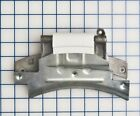 8181843 Washer Door Hinge Compatible for Whirlpool Maytag WP8181843 AP6011738 photo