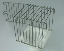 External Nest Pan Wire Cage Canary British