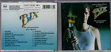 CD BIX AN INTERPRETATION OF A LEGEND 1991 BMG PUPI AVATI