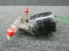A8120 A Alt 64560 Rockwell 112a Weldon Fuel Pump Assy Volts 14