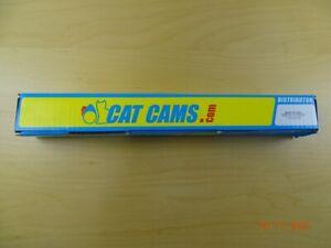 MINI COOPER S R53 Sport Arbre à Cames Cat Cams Fase 2 nr.1302469, Neuf