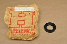 NOS New Honda RT100 H5013 H5518 Tractor Oil Seal 91271-752-003