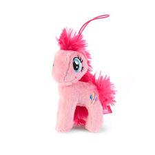 """My Little Pony Pinkie Pie 4"""" Plush Toy"""