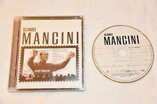 Ultimate Mancini [SACD/Bonus Tracks] by Henry Mancini/Monica Mancini