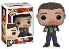 Preacher série TV POP! Vinyl Figure-arseface