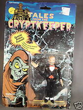 Tales from the Cryptkeeper The Cryptkeeper